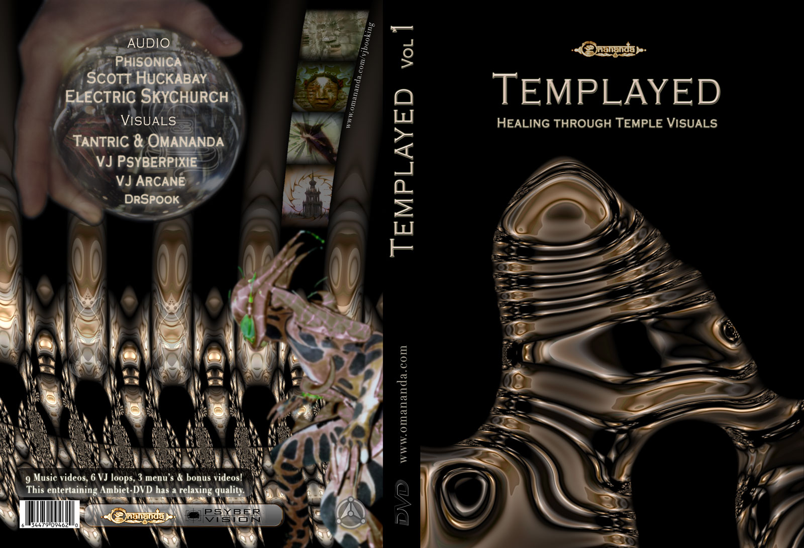Templayed_DVDCover_final