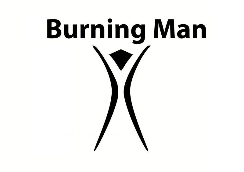 burningman.org