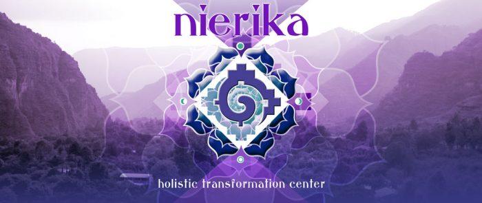 nierika.info
