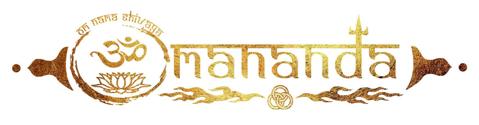 OMANANDA.COM