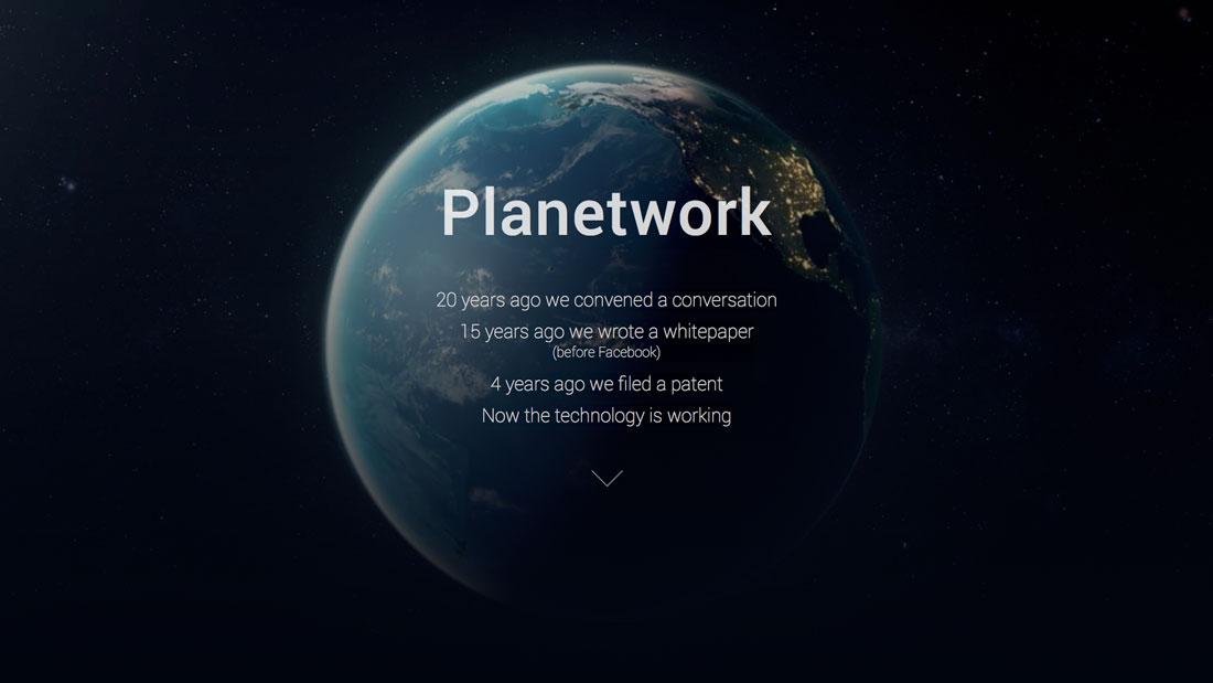 planetwork.net