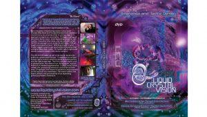 Watch Liquid Crystal Vision in HD
