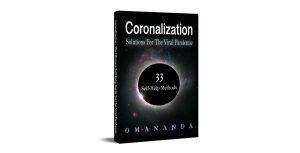 Audiobook+EBook_Coronalization-100-Percent-Discount-Code