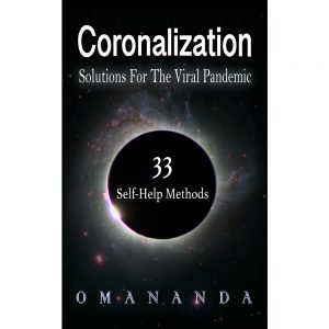 Read more about the article Coronalization Links