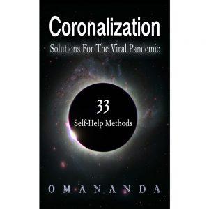Coronalization Links