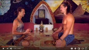 Read more about the article How to play didgeridoo – instructional video